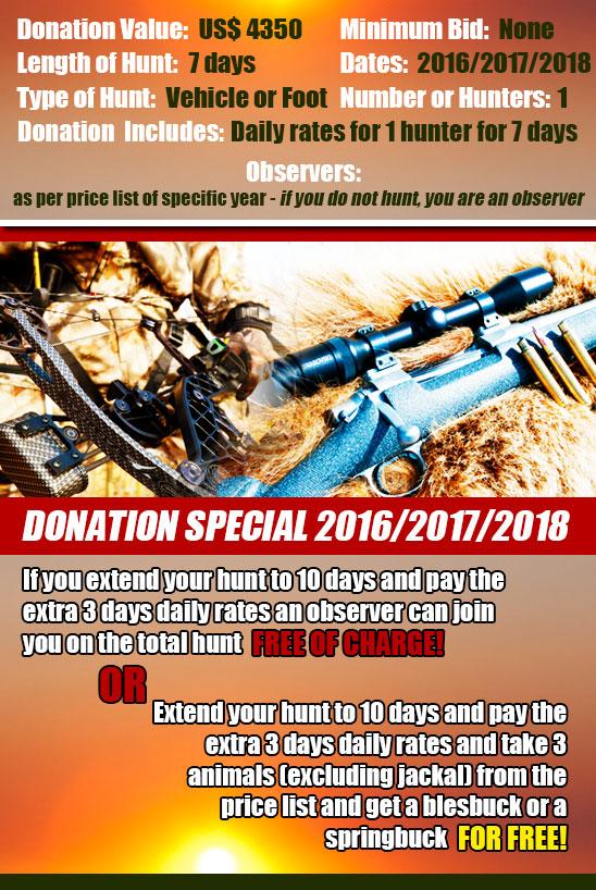 DonationTEXT2016-17-18