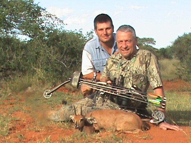 Sth Afr Hunt 069