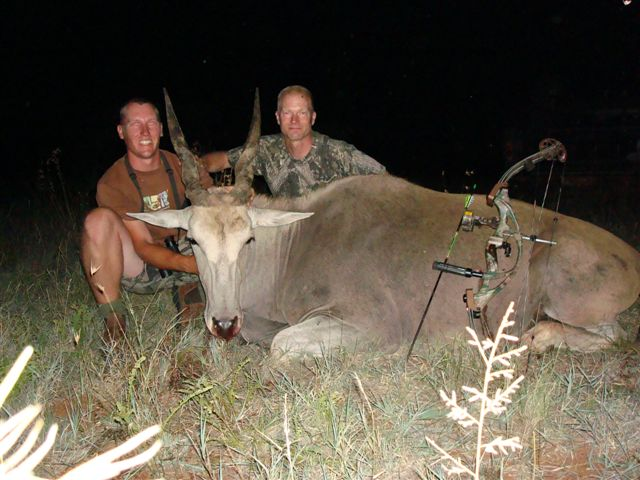 south africa hunt 208